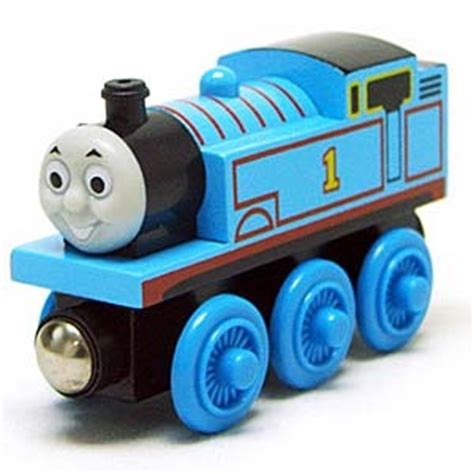 thomas the train brio brio thomas the tank engine for tylee pinterest