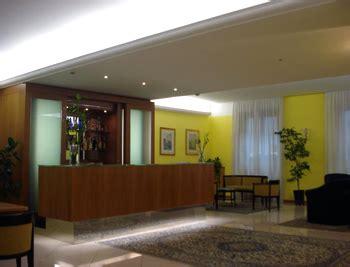 best western milan italy best western hotel berlino milan italy best western