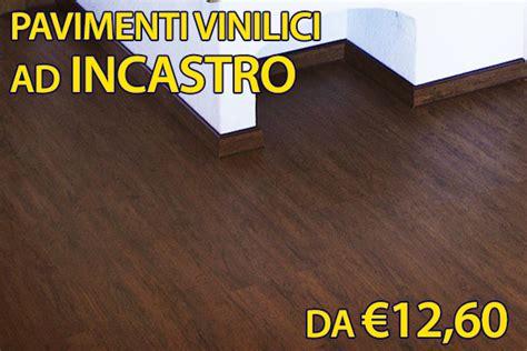 pavimenti in pvc ad incastro pavimenti vinilici ad incastro