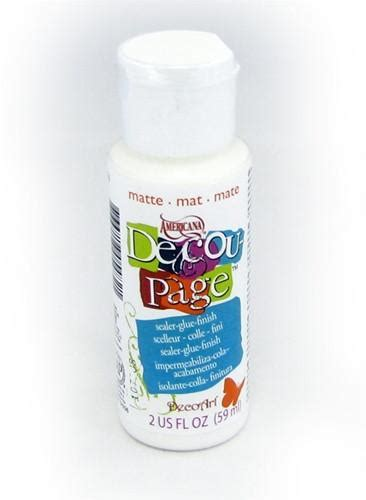 decoupage gloss 2 oz gloss decoupage cupboard distributing