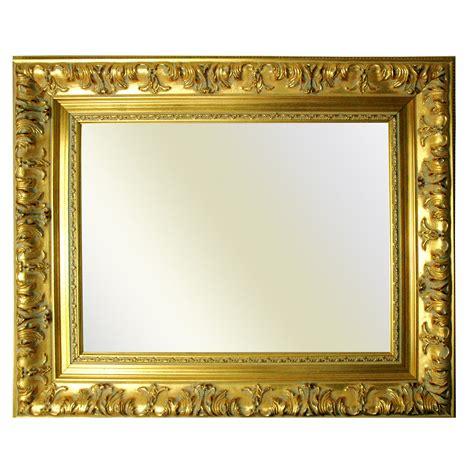 cornici barocche cornice barocca oro finemente decorato 979 oro diverse