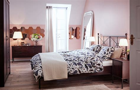chambre pas cher geneve 45 ikea bedrooms that turn this into your favorite room of