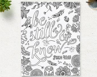 adult colouring page bible verse matthew by coloring page bible verse adult coloring quotes on by