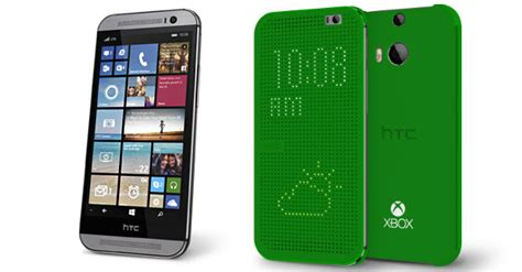 Windows Phone Giveaway - joystiq giveaway 3 htc one m8 windows phones with xbox cases