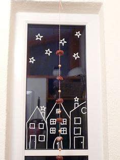 Weihnachtsdeko Fenster Häuser by Adventsfenster 2012 Grundschule Kaufering