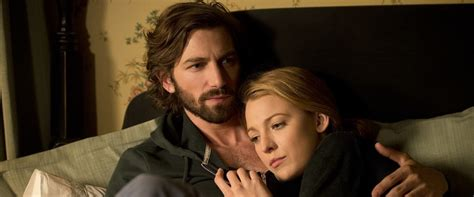 The Age Review the age of adaline review 2015 roger ebert