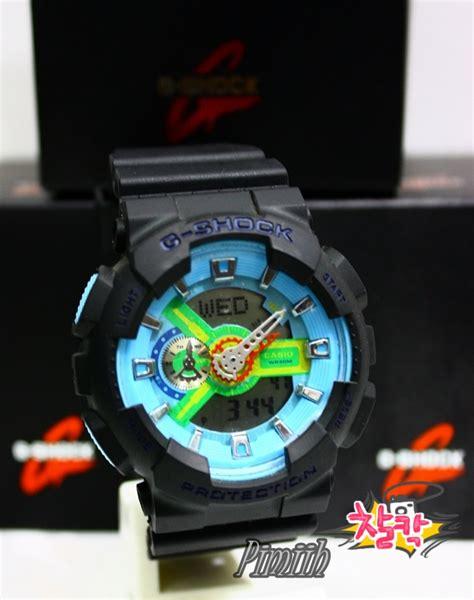 Jam Pria Keren Caterpillar pusat jam tangan
