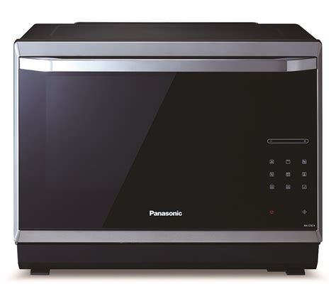 Microwave Convection Panasonic panasonic flatbed convection microwave oven all