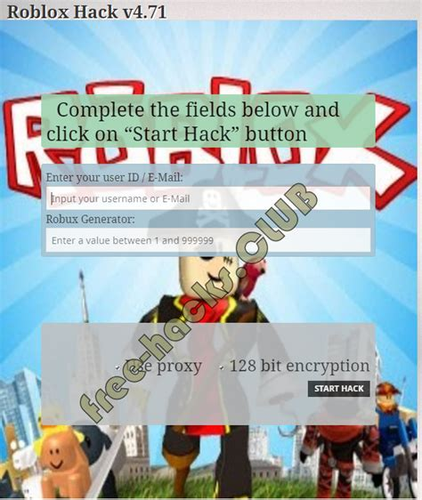 roblox robux hack robux and tix generator android ios roblox robux generator v4 71 generate robux for free