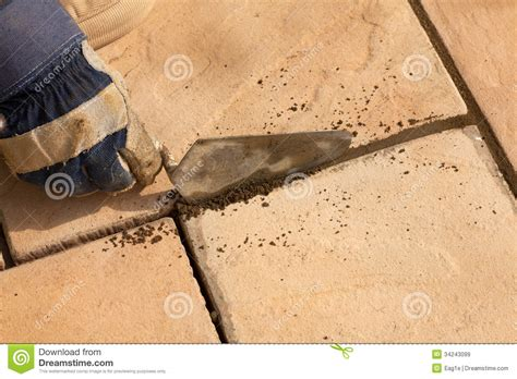Pointing Patio by Pointing Patio Royalty Free Stock Images Image 34243099
