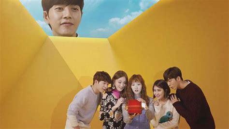 film korea sedih tentang anak weekend tiba ini 10 drama korea yang cocok kamu tonton