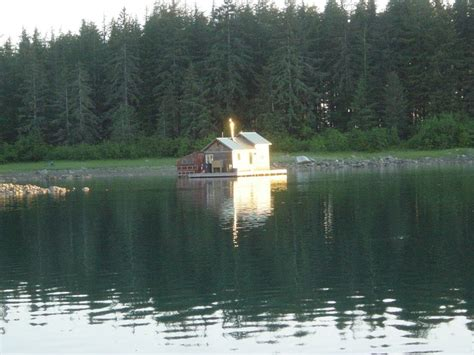 cing boating near me 26 best things that remind me of living in alaska images
