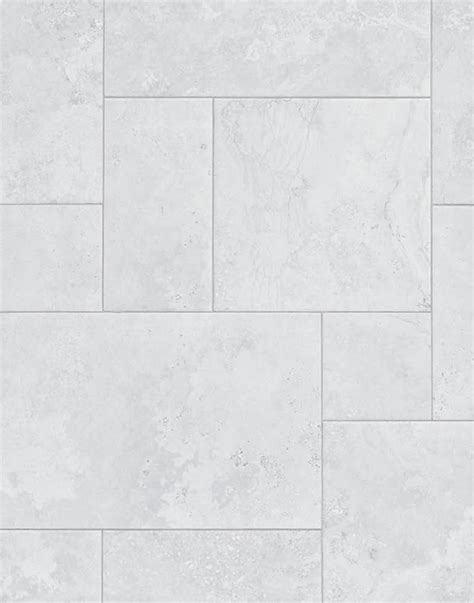 Tile Bathroom Flooring by Azulev Dolmen Silver Floor Tiles Bathroom Tiles Direct
