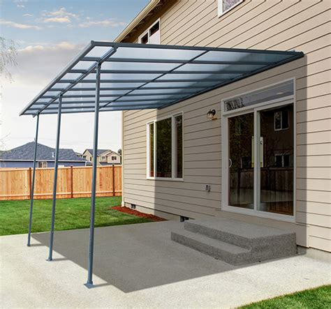 sunnc porch awnings sunnc scenic porch awning sunnc scenic porch awning