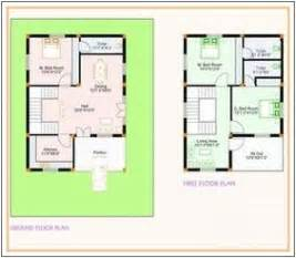 Small duplex plans
