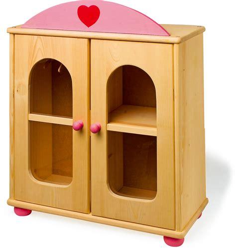 armadio per bambole armadio per bambole