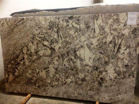 Granite Countertops Ky by Torroncino White Granite Triton Of Louisville