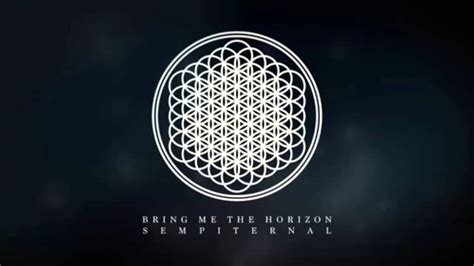 wallpaper laptop bmth bring me the horizon 2015 wallpapers wallpaper cave