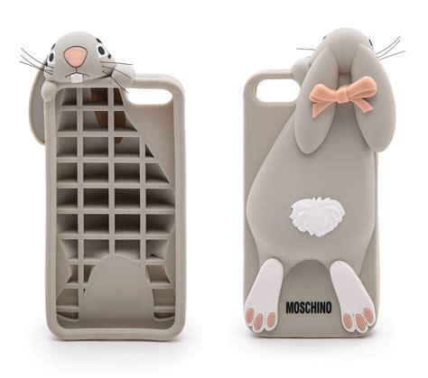 The 3d For Iphone 4 3d limited silicone phone cover
