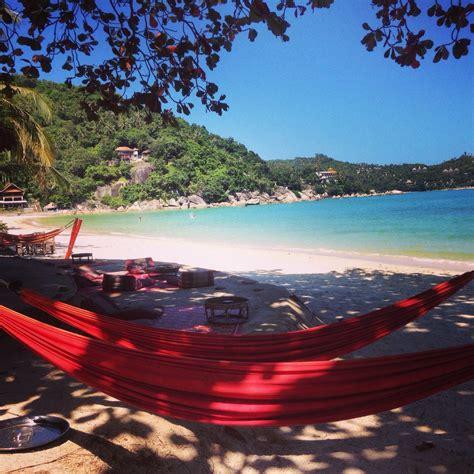 ko pha ngan ko pha ngan thailand thong nai pan beach
