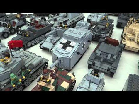 tutorial armi lego full download lego army