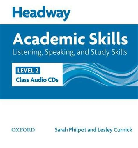 headway academic skills 3 headway academic skills 2 listening speaking and study