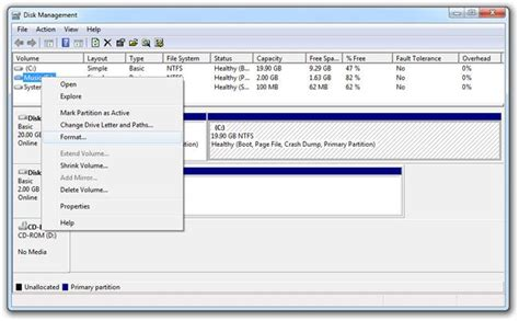 format new hard drive mac disk utility great tips on how to format disk on mac windows pc and