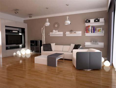 Wohnzimmer Streich Ideen by Wohnzimmer Design 29 Ideen F 252 Rs Wohnzimmer Streichen Tipps
