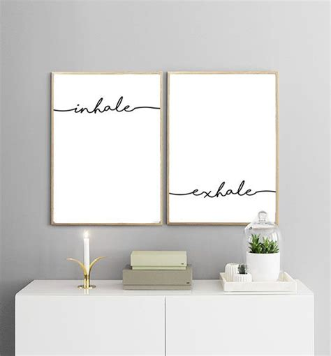 minimalist wall decor best 25 minimalist office ideas on pinterest minimalist