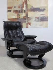 ekornes stressless recliner replacement parts buy used ekornes for sale