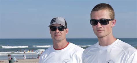 boat crash wrightsville beach video wrightsville beach ocean rescue describes debris
