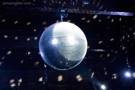 disco images ball gif find  gifer