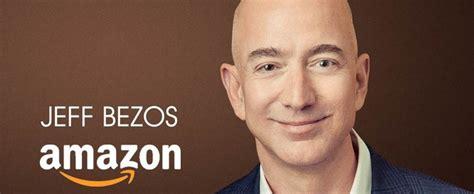 amazon jeff bezos amazon will keep investing billions in india jeff bezos