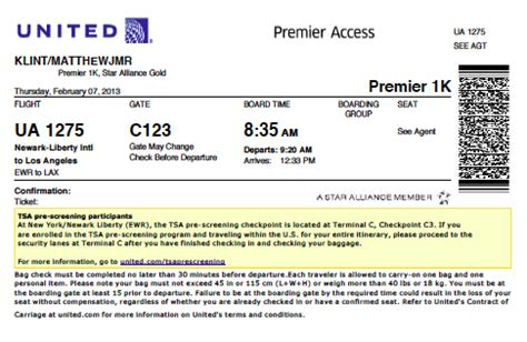 confirmed in class but no seat assignment live and let s fly
