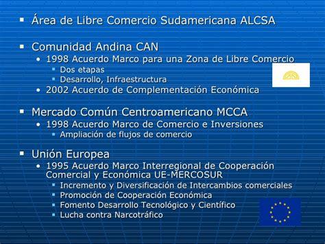 de acuerdo con el departamento de comercio de los estados unidos el expo mercosur 1