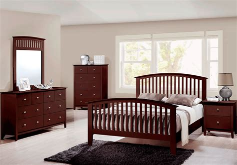 metro bedroom set overstock warehouse