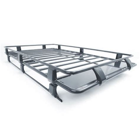 Roof Rack Kit by Arb Roof Rack Fitting Kit 3700050