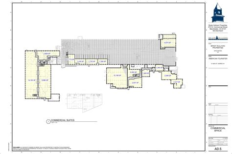 sullivan floor plan 100 sullivan floor plan gallery basement plans