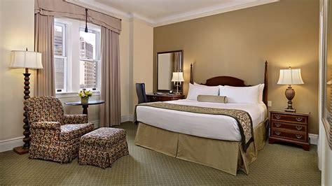 2 bedroom hotel suites edmonton 2 bedroom hotel suites edmonton www redglobalmx org