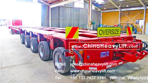 boat trailers for sale new zealand after sale service in new zealand for 8 axle lines modular