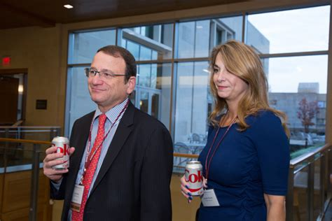 Is A Harvard Mba Jd Worth It by Jd Mba Reunion 2014 Photos Harvard School