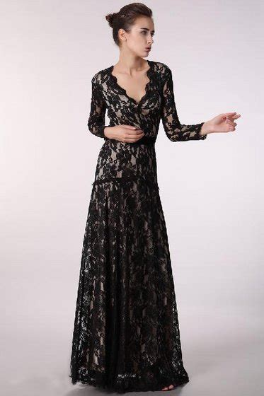 Supplier Baju Black Tie Die Dress Hq black lace dress evening dress uk