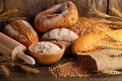 carbohydrates make you 3 reasons carbohydrates are us manna health