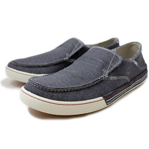 Sepatu Jp Casual 1 footmonkey rakuten global market clarks s slip on
