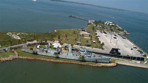 museum schip museum ship ex uss stewart looking for gunners mates
