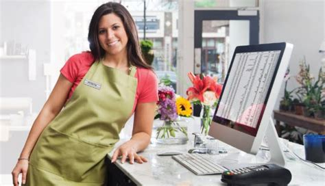personal tips for small business owners to help stay