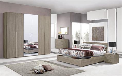 mondo convenienza camere da letto complete sirio