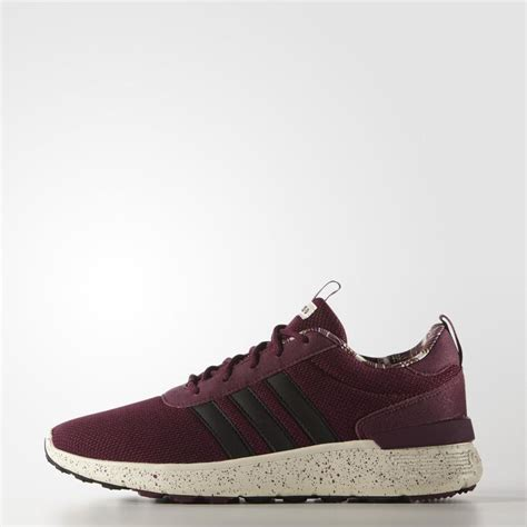cold weather running shoes adidas lite racer wtr shoes adidas us wishlist