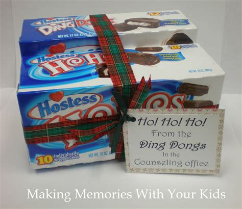 fun simple christmas gift making memories with your kids
