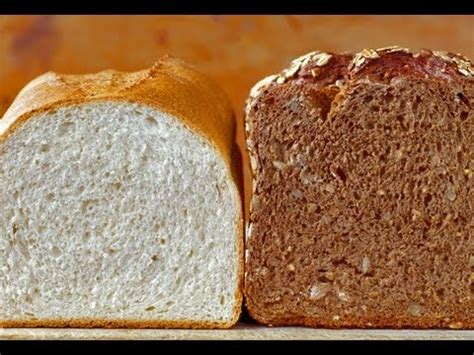 whole grains vs multigrain whole grain vs whole wheat vs multigrain whats healthier